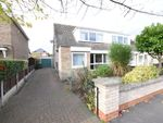 Thumbnail to rent in Weymouth Crescent, Scunthorpe
