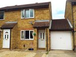 Thumbnail for sale in Manston Close, Bicester, Oxfordshire