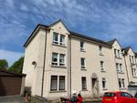 Thumbnail for sale in Margaret Street, Gourock, Inverclyde, .