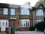 Image 1 of 6 for 30 Prestwood Avenue