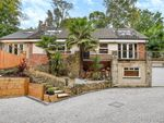 Thumbnail for sale in London Road, Camberley, Surrey