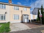 Thumbnail for sale in Maybridge Crescent, Goring-By-Sea, Worthing