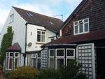 Thumbnail for sale in Tinley Garth, Kirkbymoorside, York