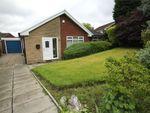 Thumbnail for sale in Erskine Close, Ladybridge, Bolton, Lancashire