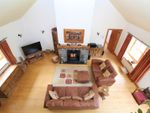 Thumbnail to rent in Monymusk, Tillyfourie, Inverurie