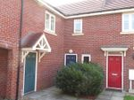 Thumbnail for sale in Brooks Close, Northampton