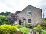Thumbnail for sale in Powburn, Alnwick