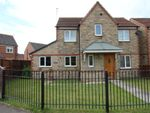 Thumbnail to rent in Rotherham Road, Dinnington