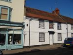 Thumbnail for sale in High Street, Sturry, Canterbury