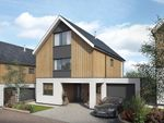 Thumbnail for sale in The Close (Plot 5), Llangrove, Ross-On-Wye, Herefordshire