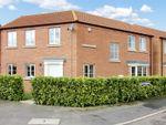 Thumbnail to rent in Moorland Road, Sherburn In Elmet, Leeds