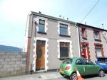 Thumbnail for sale in Bishop Street, Abertillery