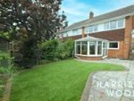 Thumbnail to rent in Chestnut Walk, Chelmsford