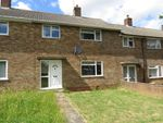 Thumbnail to rent in Portsmouth Crescent, Basingstoke