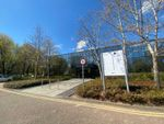 Thumbnail to rent in Suite 7 Brecon House, Llantarnam Park, Cwmbran