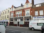 Thumbnail to rent in 67 Plumstead High Street, Plumstead, London