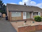 Thumbnail for sale in Priory Walk, Mirfield, West Yorkshire