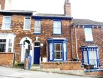 Thumbnail to rent in Vine Street, Lincoln