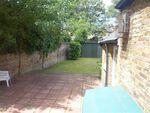 Thumbnail to rent in Birch Grove, Ealing Common, Ealing