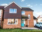 Thumbnail for sale in Field Road, Billinghay, Lincoln