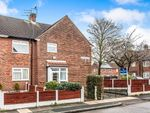 Thumbnail to rent in Carrswood Road, Wythenshawe, Manchester
