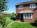 Thumbnail to rent in Bracken Close, Long Eaton, Nottingham