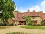 Thumbnail for sale in Corpusty Road, Wood Dalling, Norwich