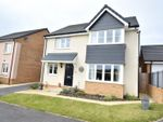 Thumbnail to rent in Pomarine Close, Bude