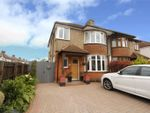 Thumbnail for sale in Manners Way, Southend-On-Sea