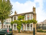 Thumbnail for sale in Prince George Road, Stoke Newington