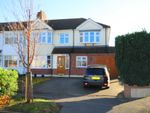 Thumbnail to rent in Meadowside Road, Upminster