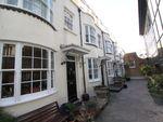 Thumbnail to rent in Dolphin Mews, Brighton