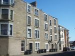 Thumbnail to rent in West Street, Dundee