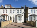 Thumbnail for sale in South Park Road, London