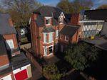 Thumbnail to rent in Derby Road, Lenton, Nottingham