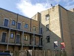 Thumbnail to rent in Flat 14, The Abode, Sunderland Street, Halifax, West Yorkshire