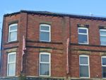Thumbnail to rent in Dock Street, Fleetwood