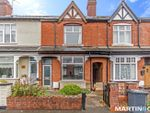 Thumbnail for sale in Franklin Road, Bournville