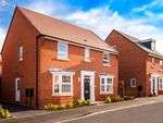 "Thumbnail to rent in ""Bradgate"" at Fen Street, Brooklands, Milton Keynes"