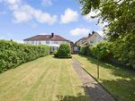 Thumbnail for sale in Rectory Lane South, Leybourne, Kent