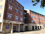 Thumbnail to rent in Stone Mills, Court Street, Trowbridge