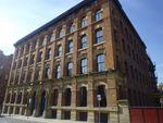Thumbnail to rent in 42-44 Sackville Street, Manchester City Centre, Manchester, Greater Manchester