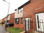 Thumbnail to rent in Flewitt Gardens, Nottingham