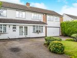 Thumbnail for sale in Launde Road, Oadby, Leicester