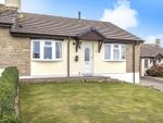 Thumbnail for sale in Wych Hazel Way, Newquay