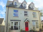 Thumbnail for sale in Queens Walk, Charmouth, Bridport