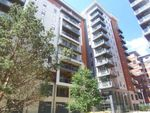 Thumbnail to rent in Barton Place, Greenquarter, Manchester