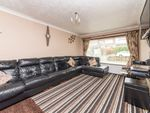 Thumbnail for sale in Brantwood Drive, Heaton, Bradford