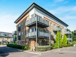 Property history Cassio Place, Watford WD18