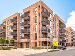 Thumbnail to rent in Reynard Mills, Reynard Way, London